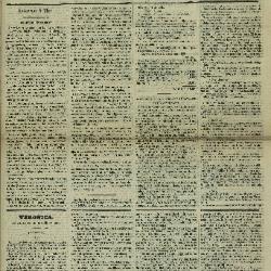 Gazette van Lokeren 05/05/1867
