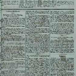 Gazette van Lokeren 30/03/1856