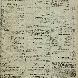 Gazette van Lokeren 22/04/1877