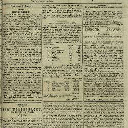 Gazette van Lokeren 02/06/1861