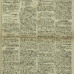Gazette van Lokeren 01/06/1879
