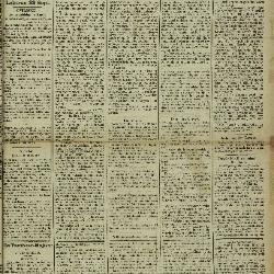 Gazette van Lokeren 23/09/1894