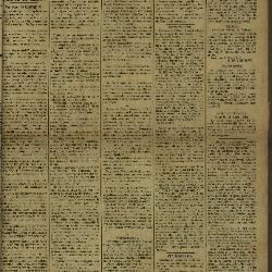 Gazette van Lokeren 13/03/1887