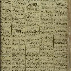 Gazette van Lokeren 05/01/1890