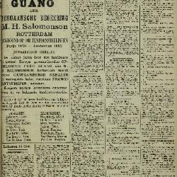 Gazette van Lokeren 12/10/1884