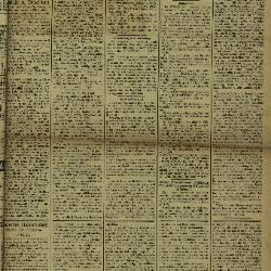 Gazette van Lokeren 24/07/1887