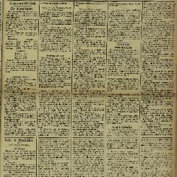 Gazette van Lokeren 21/10/1894