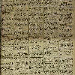 Gazette van Lokeren 31/12/1893