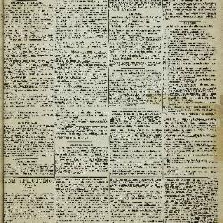 Gazette van Lokeren 18/03/1883