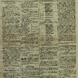 Gazette van Lokeren 23/06/1872