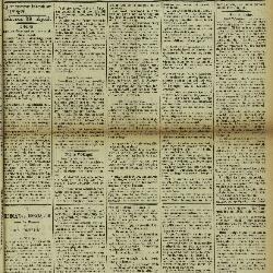 Gazette van Lokeren 27/04/1902