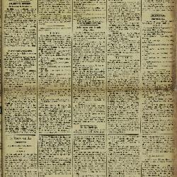 Gazette van Lokeren 08/09/1889
