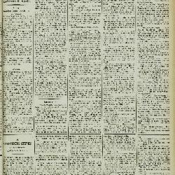 Gazette van Lokeren 09/04/1905