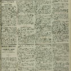 Gazette van Lokeren 29/08/1869