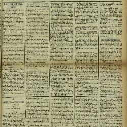 Gazette van Lokeren 18/05/1902