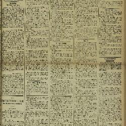Gazette van Lokeren 26/06/1898
