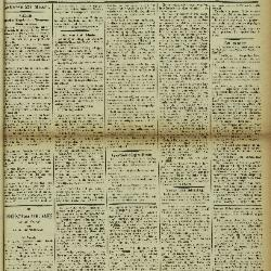 Gazette van Lokeren 30/03/1902