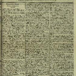 Gazette van Lokeren 06/04/1862