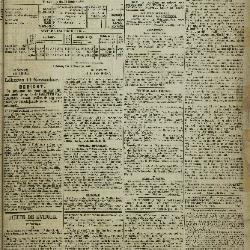 Gazette van Lokeren 12/11/1882