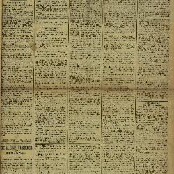 Gazette van Lokeren 19/02/1893