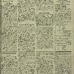 Gazette van Lokeren 01/08/1869