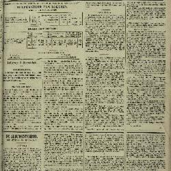 Gazette van Lokeren 06/12/1868