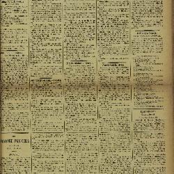 Gazette van Lokeren 19/07/1896