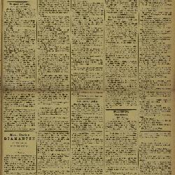 Gazette van Lokeren 24/01/1897