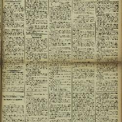 Gazette van Lokeren 10/10/1897