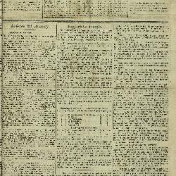 Gazette van Lokeren 30/08/1857