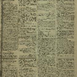 Gazette van Lokeren 11/10/1874