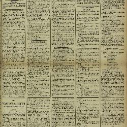 Gazette van Lokeren 13/11/1898