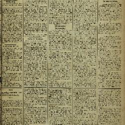 Gazette van Lokeren 07/09/1890