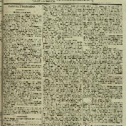 Gazette van Lokeren 08/09/1861