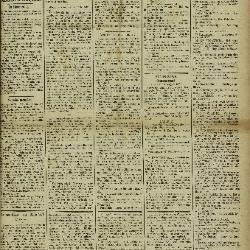 Gazette van Lokeren 07/08/1892