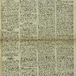 Gazette van Lokeren 18/08/1878