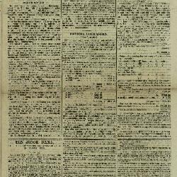 Gazette van Lokeren 08/01/1865