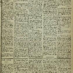Gazette van Lokeren 19/08/1883