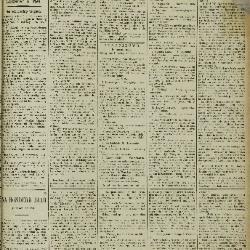 Gazette van Lokeren 06/05/1906