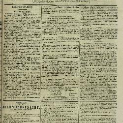 Gazette van Lokeren 30/06/1861