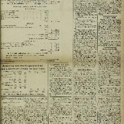 Gazette van Lokeren 14/01/1894