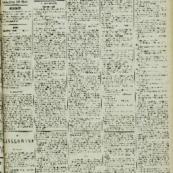 Gazette van Lokeren 13/11/1904