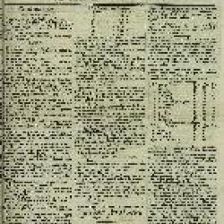 Gazette van Lokeren 09/08/1863