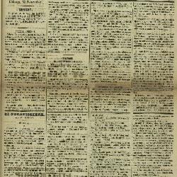 Gazette van Lokeren 24/11/1872