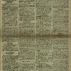 Gazette van Lokeren 23/02/1879