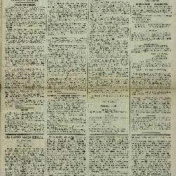 Gazette van Lokeren 14/07/1878