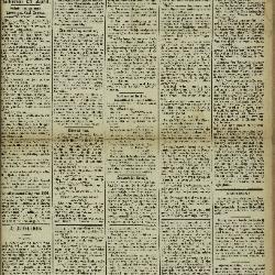 Gazette van Lokeren 22/04/1894