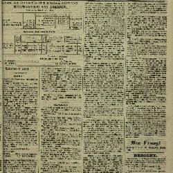 Gazette van Lokeren 07/06/1874