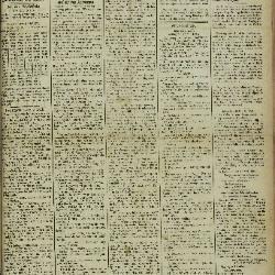 Gazette van Lokeren 13/05/1894