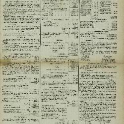 Gazette van Lokeren 27/06/1886
